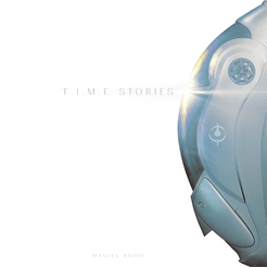 Time Stories Offer